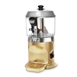 Hot Chocolate Machine CF ProEdition